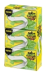Stride Lime Sour Patch Kids, (12 Pack)