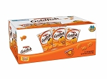 Pepperidge Farms Goldfish Snack Packs, (Pack of 24)