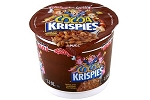 Cocoa Krispies Single Serve Cups, (Pack of 6)