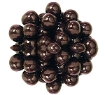 Koppers Chocolate Coffee Dark Chocolate Cordials, (5 Pounds)