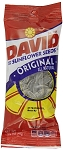Davids Original Sunflower Seeds, 2.0 Ounce Bags (Pack of 12)