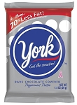 York Peppermint Patties, (Pack of 36)