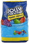 Jolly Rancher Assorted Twists, 5 Pounds