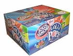Jolly Rancher Assorted Lollipops, (Pack of 50)
