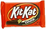 Kit Kat Dark Candy Bars, (Pack of 24)