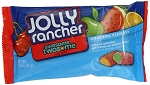 Jolly Rancher Awesome Twosome Fruit Chews, (Pack of 18)