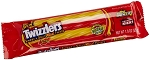 Twizzlers Sweet and Sour Filled Twists, (Pack of 18)