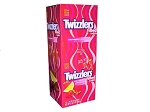 Twizzlers Pull and Peel Strawberry Lemonade Candy, (Pack of 15)