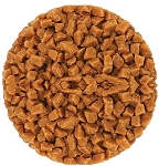Hersheys Skor Bar Bites Topping, 3 Pounds