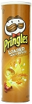Pringles Loaded Baked Potato Flavor Chips 5.96 Ounce Packs, (Pack of 14)
