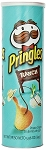 Pringles Ranch Flavor Chips 5.96 Ounce Packs, (Pack of 14)