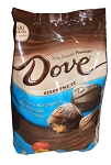 Dove Assorted Miniatures 35 Ounces
