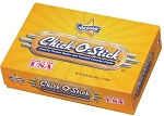 Chick O Stick Candy, 2 Oz Sticks (24 Pack)
