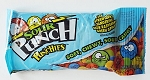 Sour Punch Punchies, 2 Oz (Pack of 12)