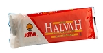 Joyva 8 Ounce Marble Halvah Bars, (Pack of 12)