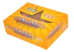 Chick O Stick Candy, 1 Oz Sticks (24 Pack)