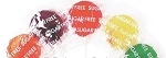 Sugar Free Assorted Lollipops, 2 Pounds