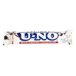 Annabelle Uno Bars (Pack of 24)