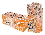 Goetzes Vanilla Cow Tales, (Pack of 36)