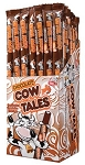 Goetzes Chocolate Cow Tales, (Pack of 36)