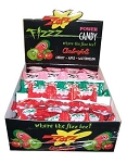 Zotz Cherry Apple Watermelon, (48 Pack)