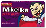 Mike and Ike Vampire Variety Theater Box, (Pack of 12)