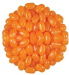 Jelly Belly Peach Bellini, 10 Pounds
