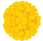 Jelly Belly Sunkist Lemon, 10 Pounds