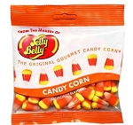 Jelly Belly Candy Corn, (Pack of 12)