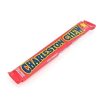 Charleston Chew Strawberry Candy Bars, (Pack of 24)