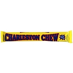 Charleston Chew Vanilla Candy Bars, (Pack of 24)