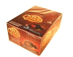 Cellas Dark Chocolate Covered Cherries, (Pack of 72)