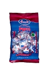 Red Bird Peppermint Puffs, 4.5 Ounce Bags, (Pack of 12)
