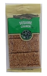Bazzini Sesame Candy, 3 Oz (12 Pack)