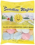 Gustaf's Satellite Wafers (Pack of 12)
