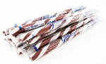 Gilliam Old Fashioned Grape Stick Candy, (Pack of 80)