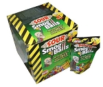 Toxic Waste Smog Balls, (Pack of 12)