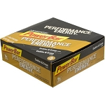 Powerbar Cookies and Cream Protein Bars, (Pack of 12)