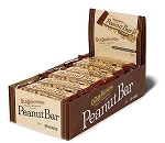 Old Dominion Peanut Bars, (Pack of 36)