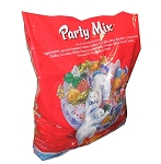 Brachs Party Mix Hard Candy Assortment, 5 Pounds