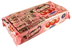 Frunas Cherry Taffy Candy, (Pack of 48)