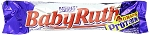 Nestle Baby Ruth Candy Bars, (Pack of 24)