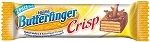 Nestle Butterfinger Crisp, (Pack of 24)