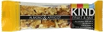 Kind Almond and Apricot Bars, (Pack of 12)