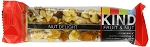 Kind Fruit and Nut Delight Bars, (Pack of 12)