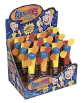 Candyrific Candy Cool Pop, (Pack of 12)