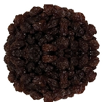 Select Thompson Raisins, 10 Pounds