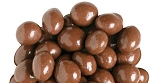 Milk Chocolate Covered Peanuts, 10 Pounds