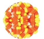 Zachary Candy Corn, (10 Pounds)