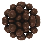 Sugar Free Dark Chocolate Covered Peanuts, 10 Pounds